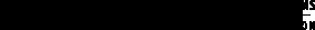 ProUsys Logo