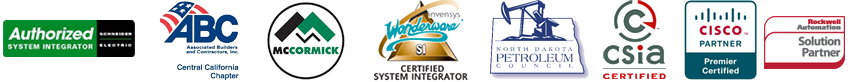 certifications-memberships-temp
